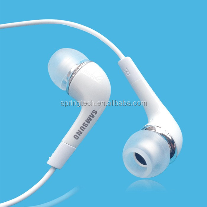 China Cable Headset, China Cable Headset Manufacturers and Suppliers ...