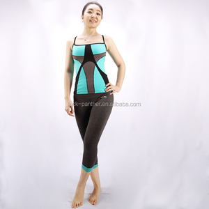 e870589959fc2 China Kids Gym Wear, China Kids Gym Wear Manufacturers and Suppliers on  Alibaba.com