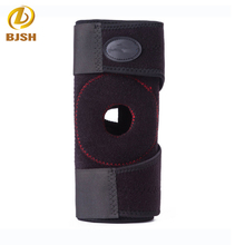 Breathable Basketball Protective Gear Sporting Goods Antiskid Climbing Knee Pad/ Mountaineering Special Knee Sleeves.