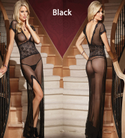8ae8d324490 Wholesale Fancy Nice Quality Black Luxury Lingerie Manufacturer. other  product. More style