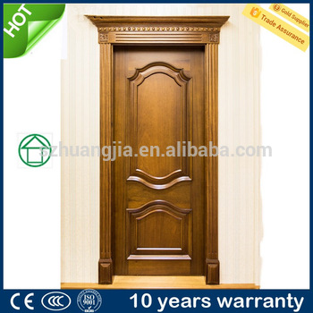 Antique indian main door design solid wood pakistan style for Designs for main door of flat