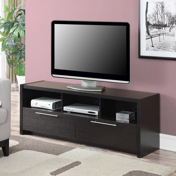 Furniture Deals Independence: 65 Inch Otobi Furniture In Bangladesh Price Tv Stand