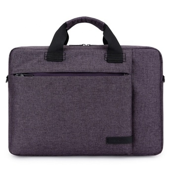 Best branded 13.3 inch hand accessories laptop bag
