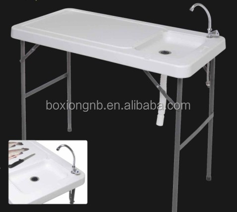 China Red Plastic Table, China Red Plastic Table Manufacturers and ...