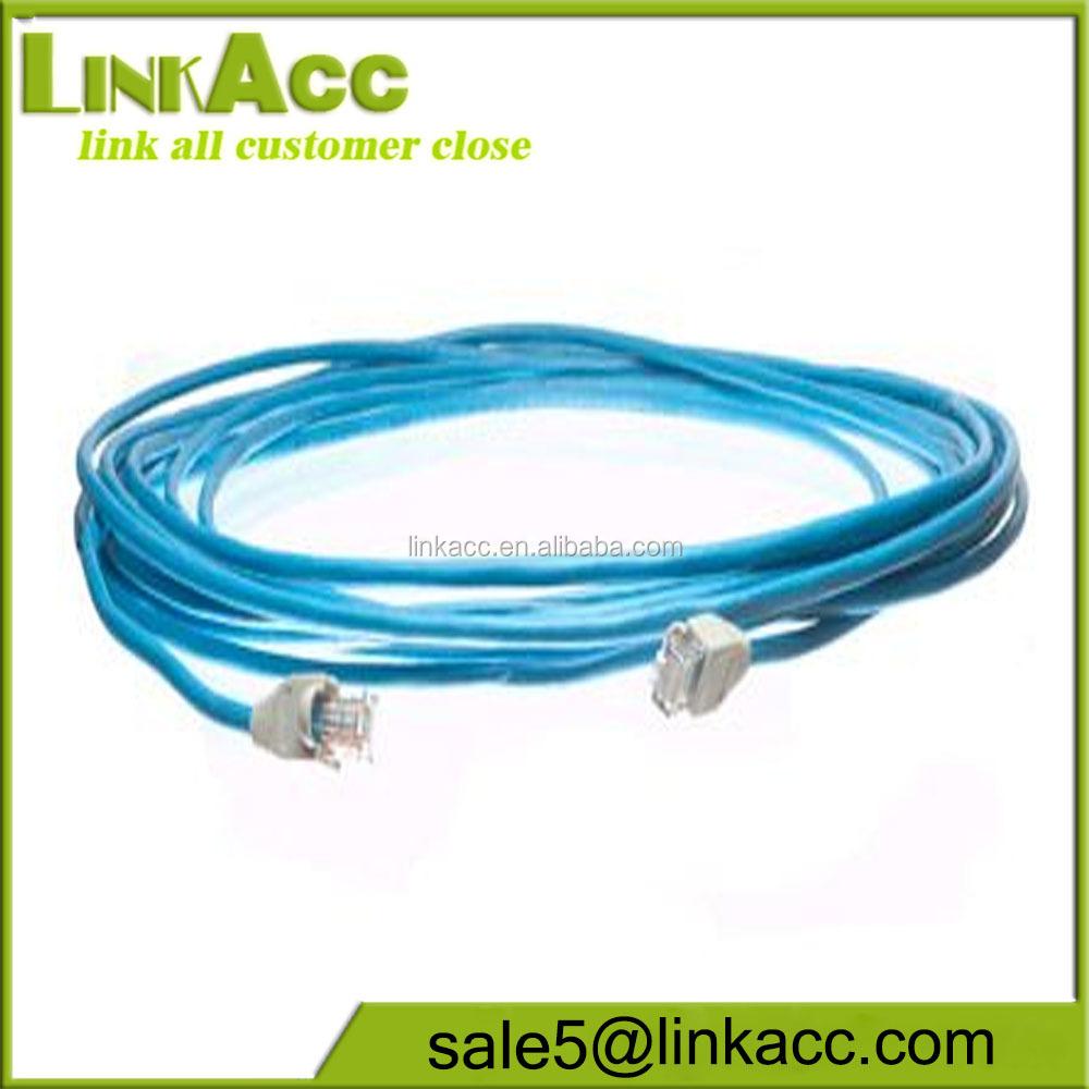 China plenum cable wholesale 🇨🇳 - Alibaba