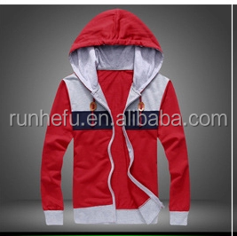 Custom hoodies cheap prices