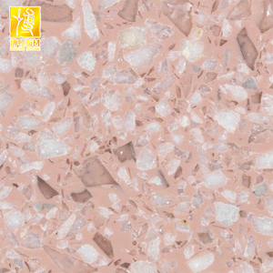 Hot Pink Tiles Hot Pink Tiles Suppliers And Manufacturers