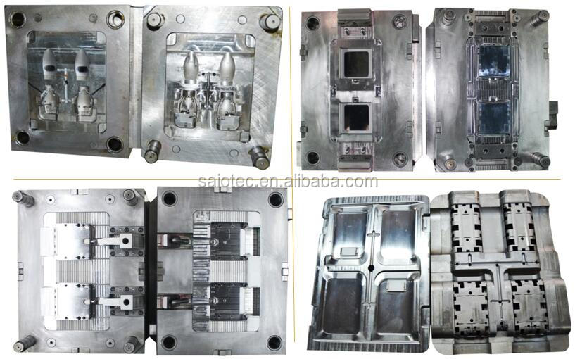 mold and molding for plastic parts,platic injection parts,injection molding