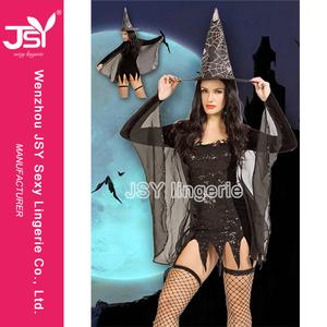 China Sexy Witch Costume 91042b1c7