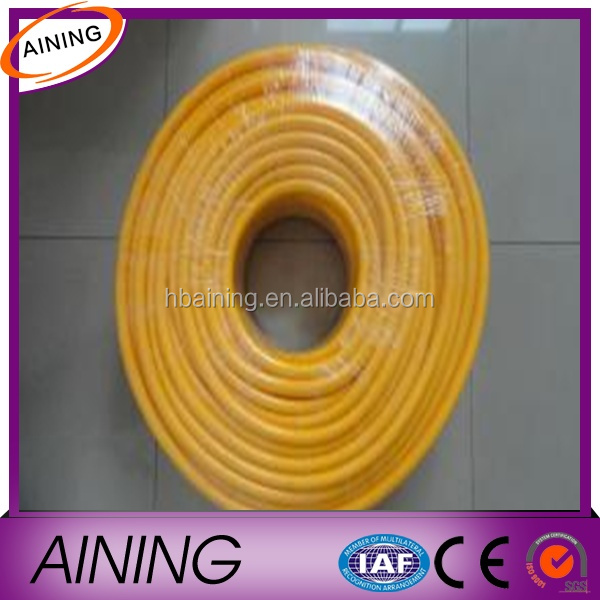best product pvc pump delivery hose coiled an durable pvc specialized air hose