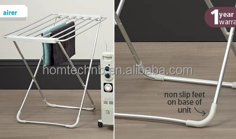 New product 2017 clothes horse amazon
