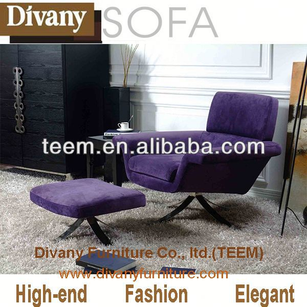 Divany Modern sofa koltuk sofa furniture
