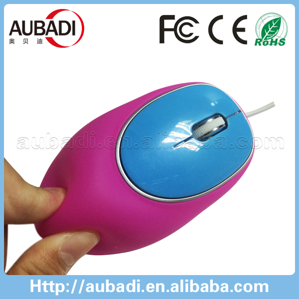 Wired Usb Optical Pen Mouse, Wired Usb Optical Pen Mouse Suppliers ...