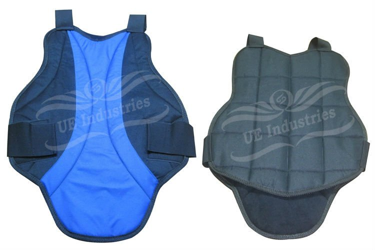 UEI-8220 paintball chest protectoion, paintball chest guard, paintball chest wear, paintball accessories