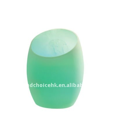 MN207201 Ultrasonic Aroma Humidifier Fragrance Diffuser/ nice aroma diffuser hot