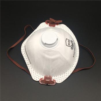 maschere n95 respiratore