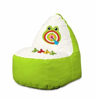 Fashion Pink Hello Kitty Kids Furniture Girl Baby Bean Bag Buy