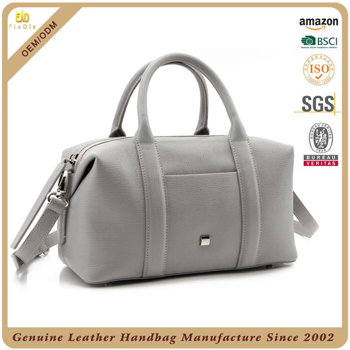 5f77f1a0d5ab China authentic travel handbag wholesale 🇨🇳 - Alibaba
