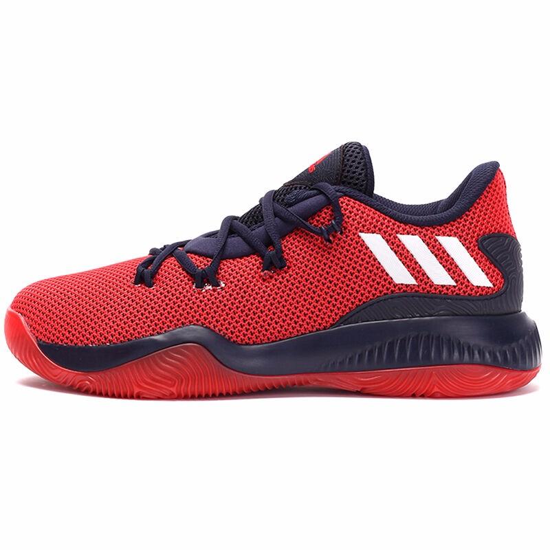 e1128fa2ddaa Original New Arrival Adidas Crazy Fire Men s Basketball Shoes ...