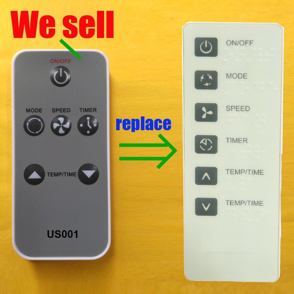 Cheap G 408, find G 408 deals on line at Alibaba.com on