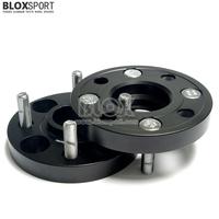 Best 1 inch 20mm Thick PCD 4x110 Wheel ET Spacer for Suzuki King Quad 750