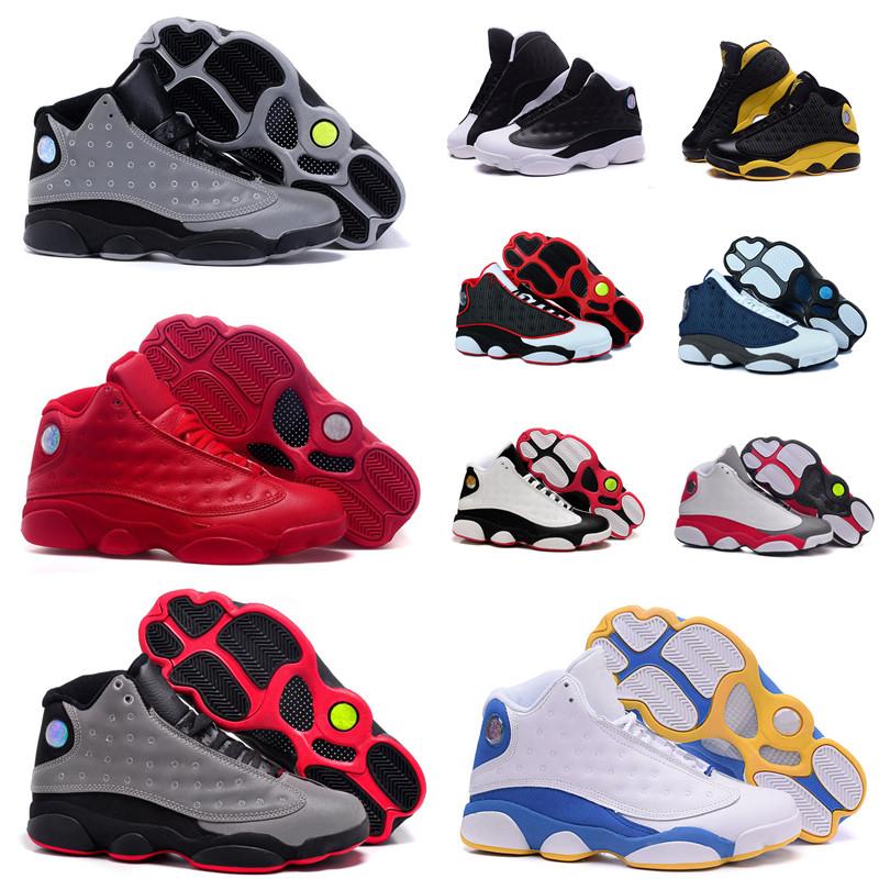 73d3f4cb13f4d Jordan Retro 8 Shoes For Sale