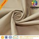 twill 100 cotton dye fabric prices kg from China