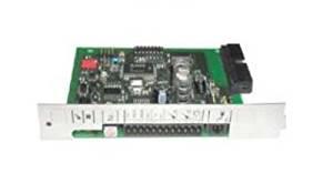 Fronius Sensor Card 4,240,004,Z