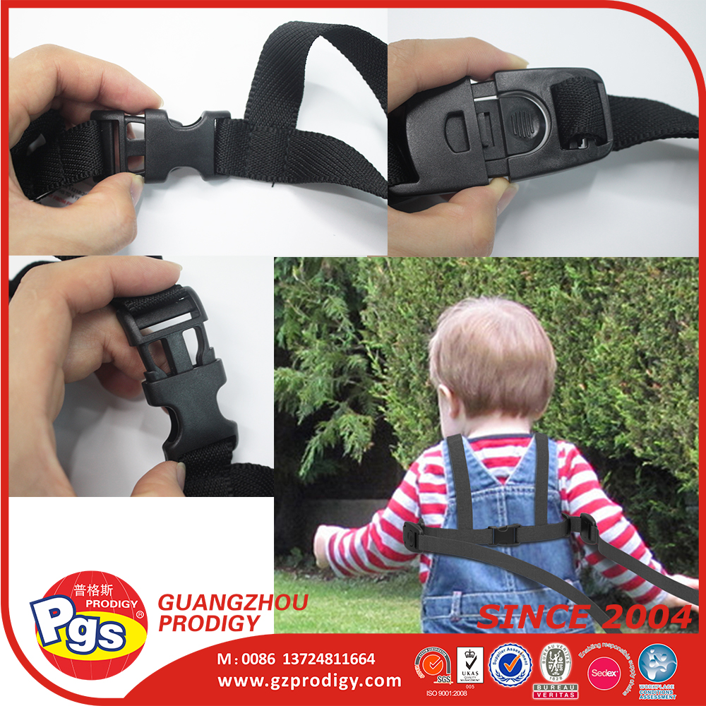 Baby learning walk safety baby walking belt