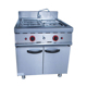 Commercial food warming equipment electric food warmer buffet bain marie steam table for catering