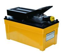 Air Powered Hydraulic Pumps HHB-70BQ