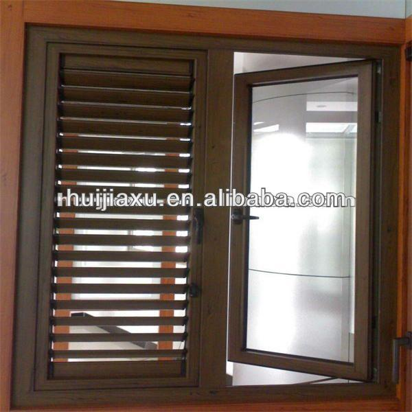 Jalousie Window Manufacturer Wholesale Jalousie Window Suppliers - Alibaba & Jalousie Window Manufacturer Wholesale Jalousie Window Suppliers ...