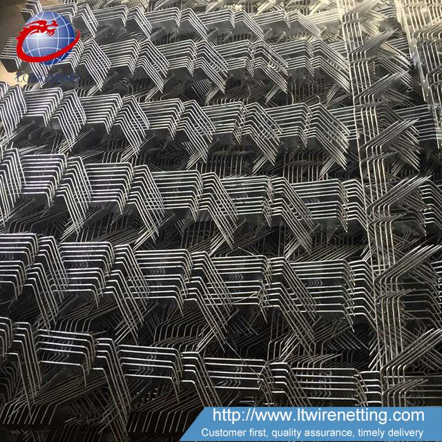 China nail barbed wire wholesale 🇨🇳 - Alibaba