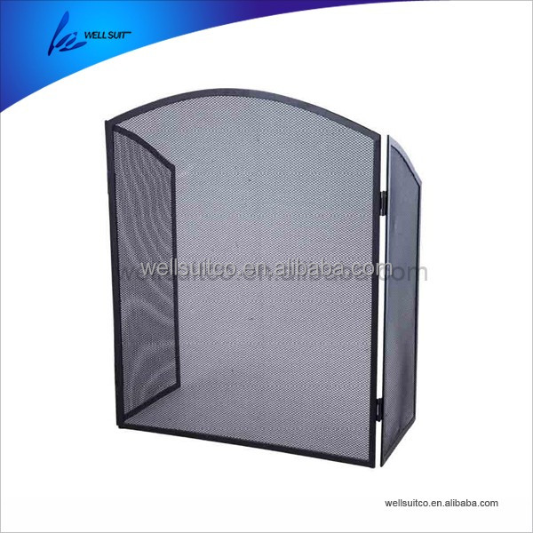 Manufacturer Fireplace Screens Fireplace Screens Wholesale Suppliers Product Directory