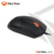 5v 100ma Computer Accessories Optical Wired Mouse For PC Laptop