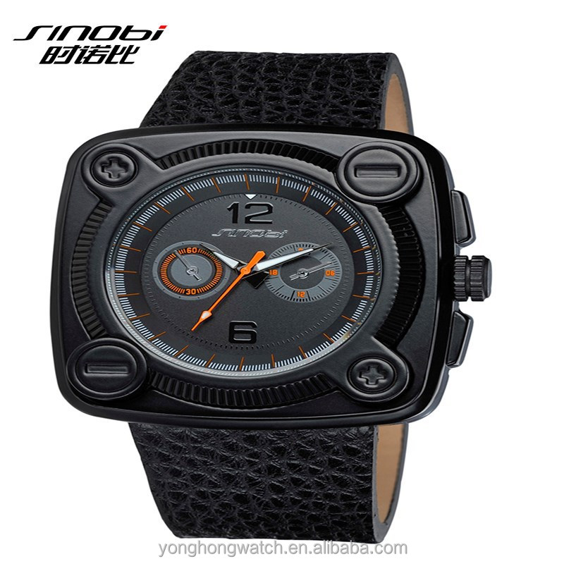 Alibaba china market wholesale titan watch , small quantity customized fitness watch men