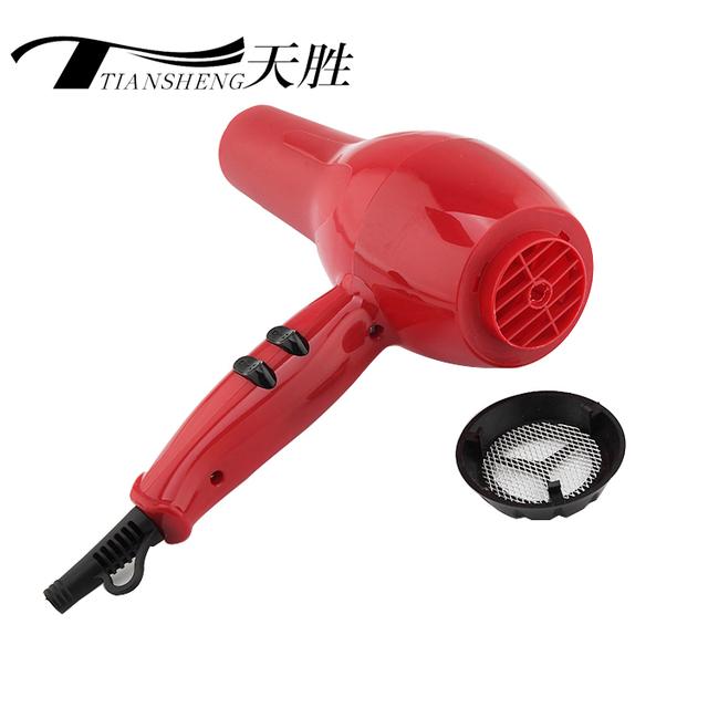 hair dryer dingin-Dapatkan hair dryer dingin Favorit Anda dari ... b9641b806e