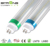 UL high Lumen T5 LED Tube 160lm/w replace fluorescent