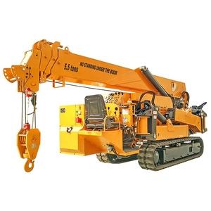 overhead crane electrical diagram, overhead crane electrical diagram  suppliers and manufacturers at alibaba com