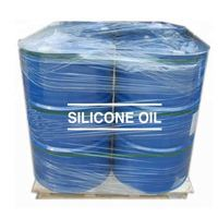 Buy Silicon Oil Seal raw material at best the most cheap price from Wuhan silicone ALL brand