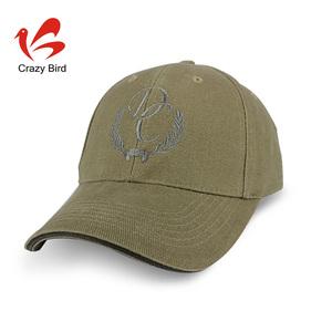 cfeb95c8499 China Cap Selling