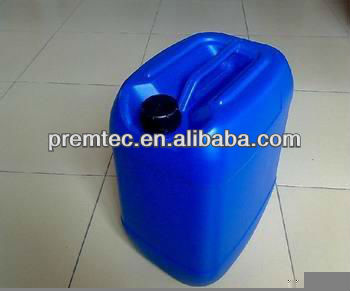 Peroxide hydrogen H2O2 35- 50 in chemicals--factory price