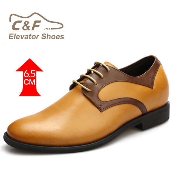 Guangzhou factory fashion all brand shoes/ars shoes market