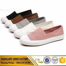 Beautiful Design slip-on shoes Women moccasins Women sneakers