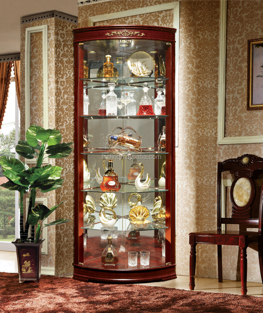 Chippendale Cabinet Chippendale Cabinet Suppliers And Corner Showcase Designs For Living Room