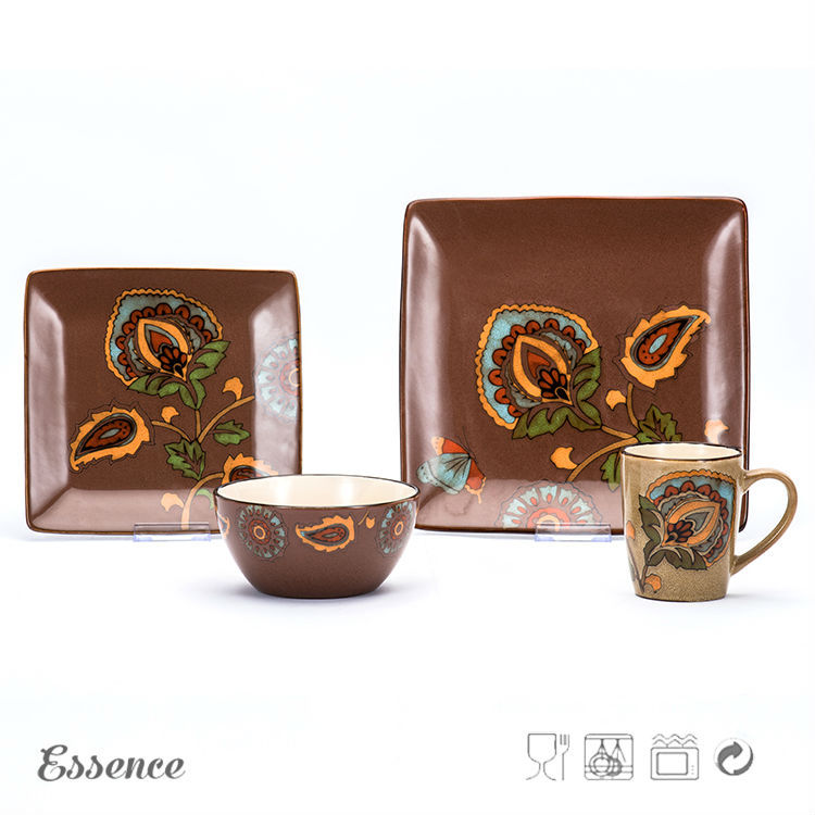 sc 1 st  Alibaba & African Dinnerware Sets Wholesale Dinnerware Suppliers - Alibaba
