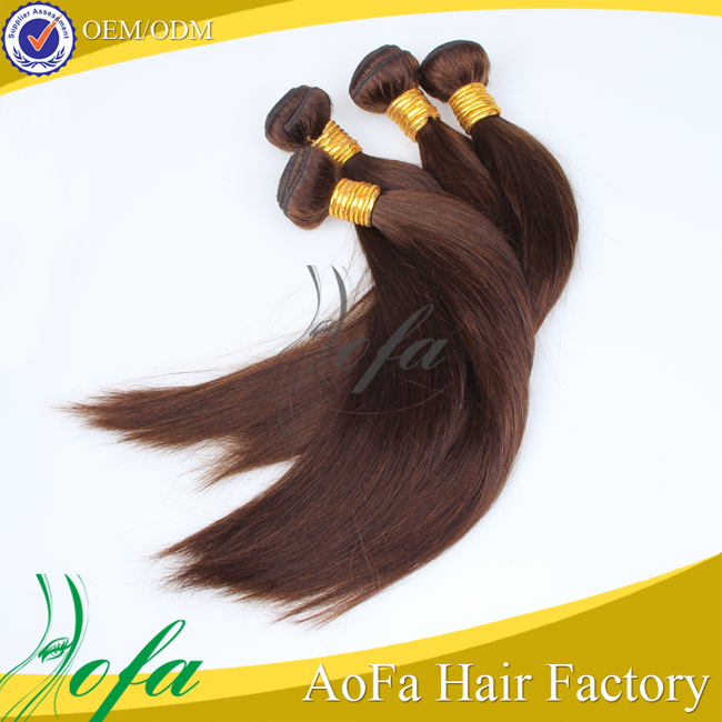 Different Color Hair Weaves Different Color Hair Weaves Suppliers
