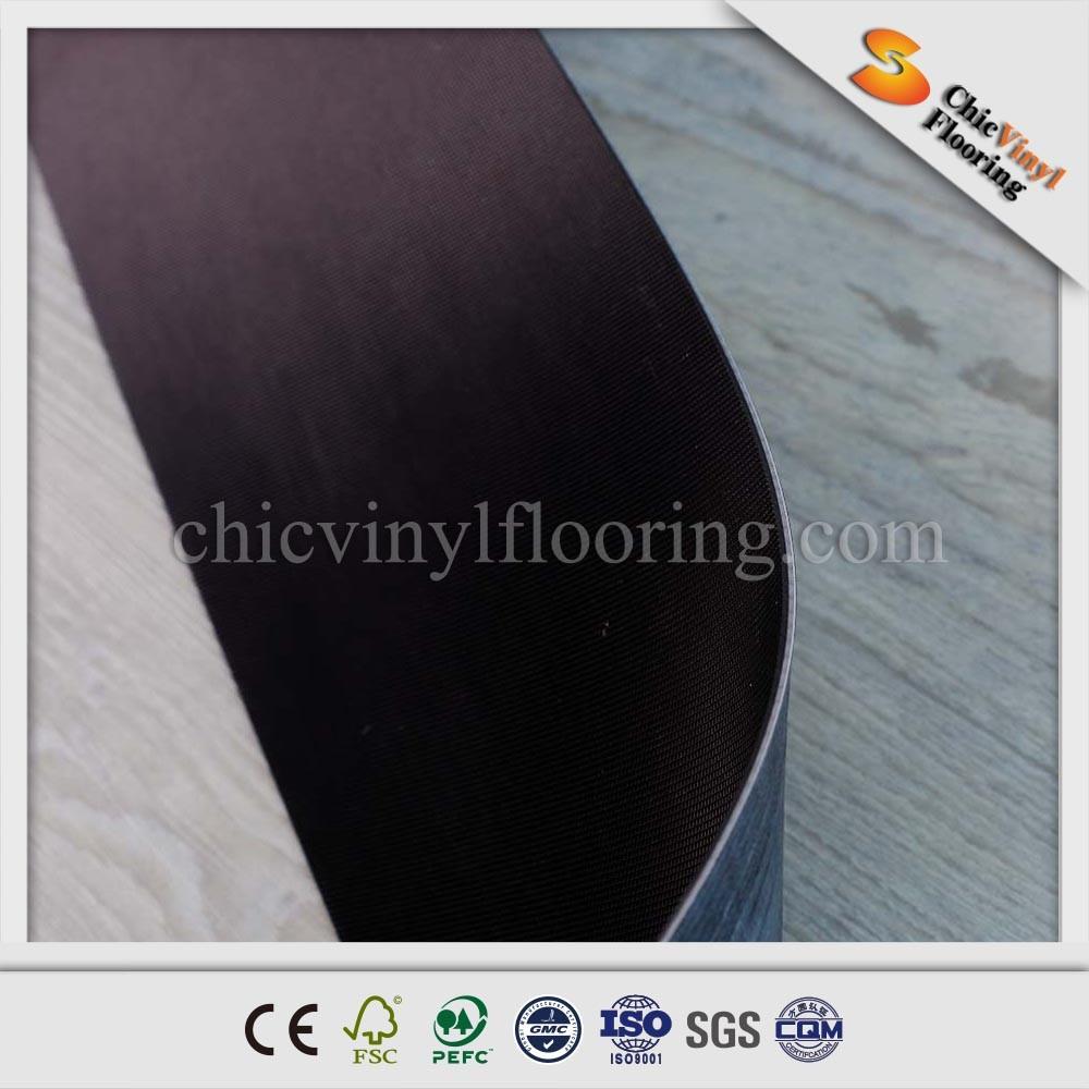 Pvc Vinyl Flooring,Pvc Sponge Flooring,Vinyl Pvc Flooring
