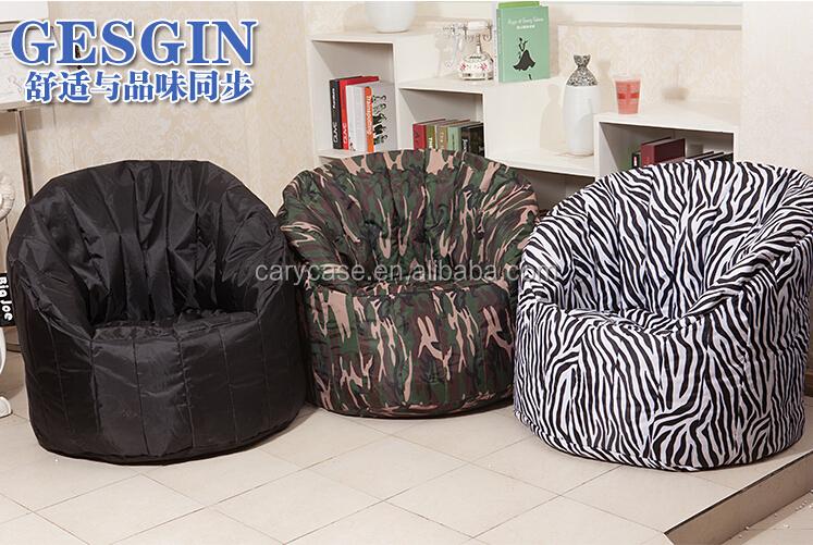 Astounding Big Joe Comfort Research Big Joe Dorm Zitzak Stoel Zebra Zwart Camouflage Op Voorraad Spiritservingveterans Wood Chair Design Ideas Spiritservingveteransorg