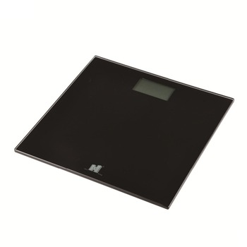 HX7080 Electronic Weighing Scale